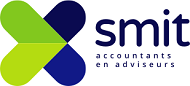 Smit Accountants en Adviseurs