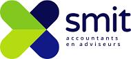 Smit Accountants en Adviseurs