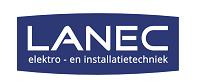 Lanec Installatie Techniek