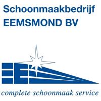 Schoonmaakbedrijf Eemsmond