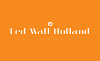 Led Wall Holland