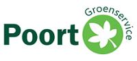 Poort groenservices