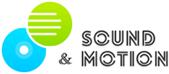 Sound & Motion