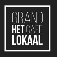 Grand Cafe Het Lokaal