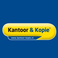 Kantoor en Kopie