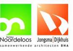 Bureau Noordeloos – Jongsma-Dijkhuis