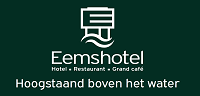 Eemshotel