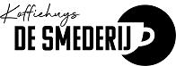 Koffiehuys De Smederij