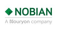 Nobian